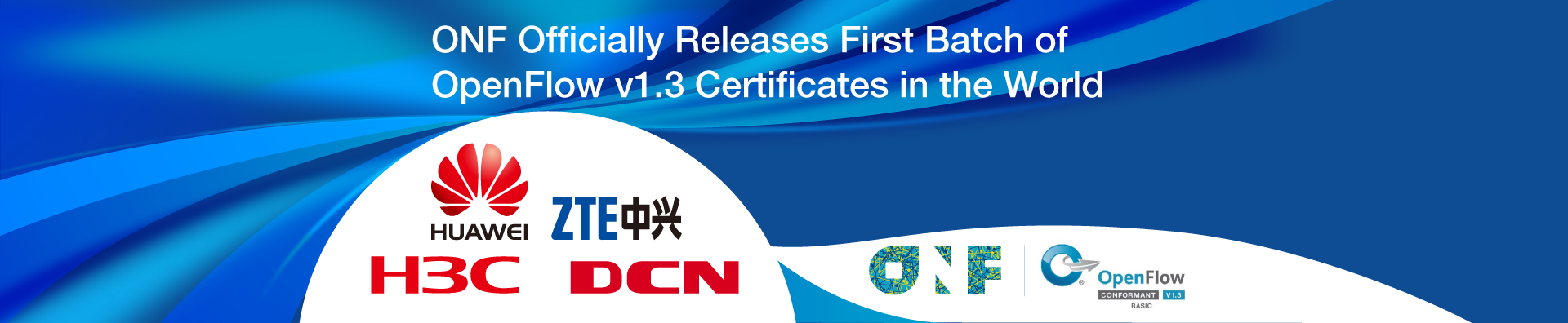 Global Sdn Certified Testing Center